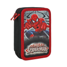 PLUMIER 2701-411 SPIDERMAN