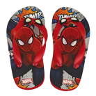 CHANCLA 2301-1136 SPIDERMAN