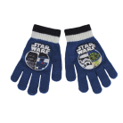 GUANTES 2200-620 STAR WARS
