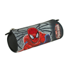 PORTATODO 2103-1340 SPIDERMAN